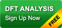 Get Your Free DFT Analysis Now