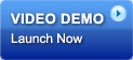 Video Demo - Launch Now