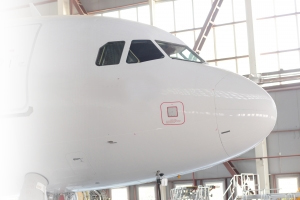defense aerospace - Industries
