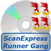 ScanExpress Runner