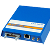 I2C Bus Analyzer Products