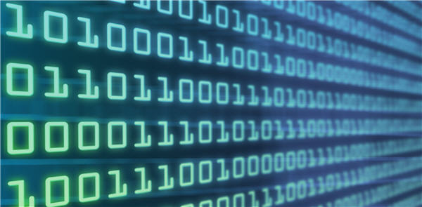 Flash Memory Programming - Data File Formats - Corelis