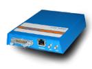 CAS-1000-I2C/E