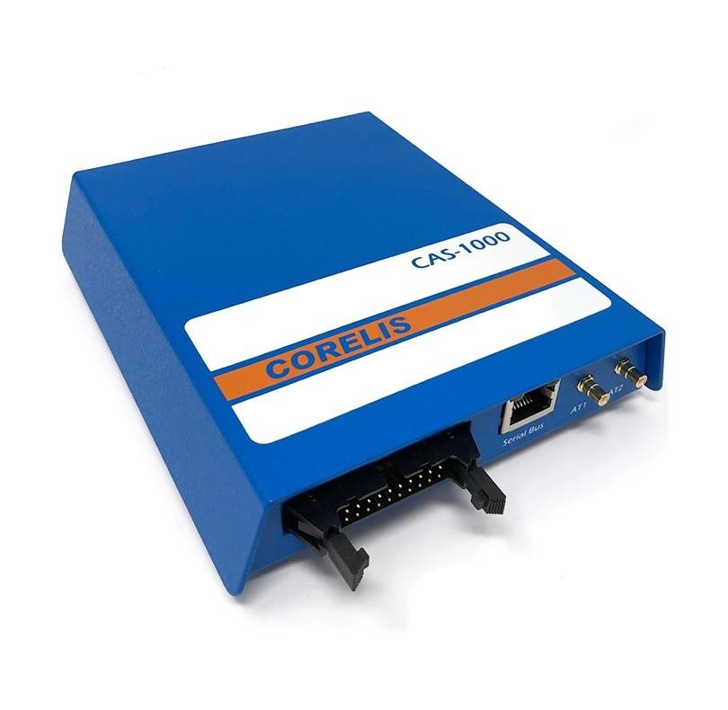 CAS-1000-I2C/E Bus Analyzer