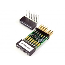 JTAG Adapter for OMAP