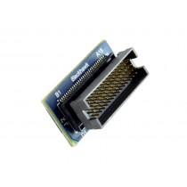 Adapter Pin Converter MIPI - BH-ADP-60e_MIPI-60t_TI