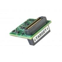 XDS560v2 Buffer Board - BH-ADP-MIPI-60-BUFBRD