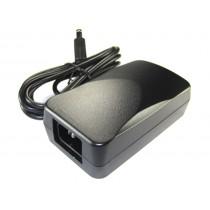 5v DC PS 2.1mm (LAN/USB560 S/N: HD/HC) - BH-PSW-6530318-0