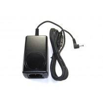 5v DC PS 1.7mm (LAN/USB560 S/N: HE/HF/HG - BH-PSW-5V1.7MM-0