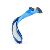 XDS560v2 Cable Assembly (18 inches) - BH-CBL-560 v2-18