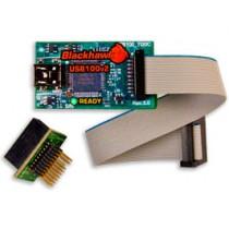 USB100 Blackhawk emulator Model D