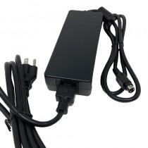 Net USB II Power Supply