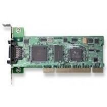 PCI560 JTAG Emulator