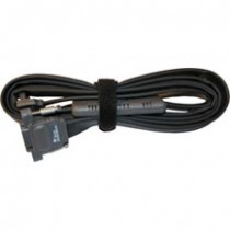 XDS560 Rev D Cable Assembly (20-PIN) - BH-CBL-560D