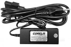 Net USB 1149.1/E/SE Power Supply