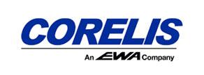 Corelis, An EWA Company