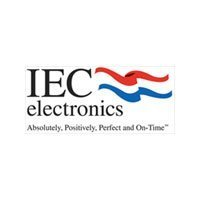 IEC - JTAG Boundary-Scan Test Success Stories