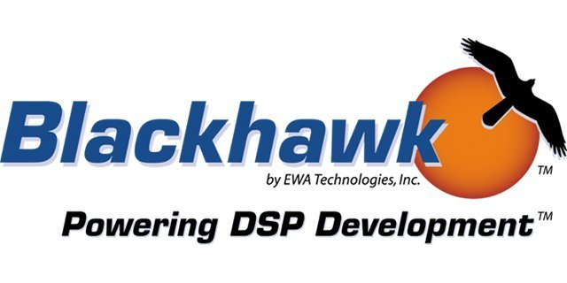 blackhawk - JTAG Products