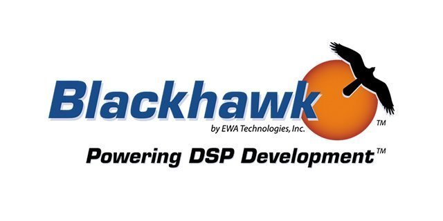 blackhawkdsp - JTAG Emulators