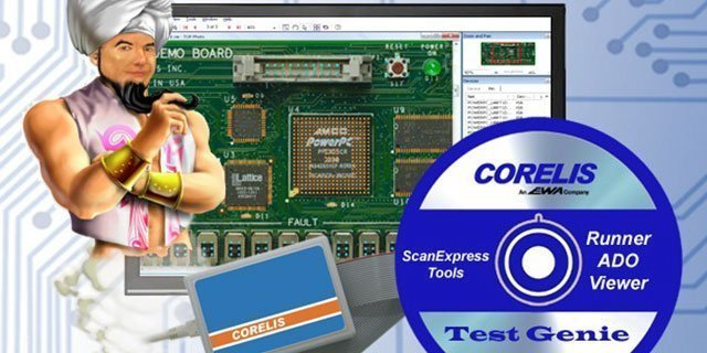 TestGenie640x320 - JTAG & PCB Testing Services