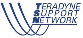 newtsn e1501607770192 - Corelis JTAG Technology Partners