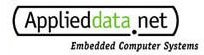 Applied Data Logo1 - A Success Story from Applied Data Systems