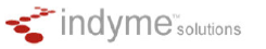 Indyme logo1 - A Success Story from Indyme