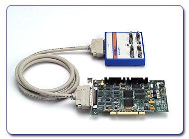 Corelis PCI-1149.1/Turbo JTAG Controller