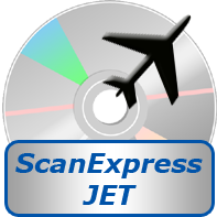 SEJET1 - ScanExpress Boundary-Scan Test Software