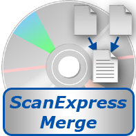 SEMerge1 - ScanExpress Boundary-Scan Test Software