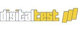 digitaltest logo - In-Circuit Tester Integration