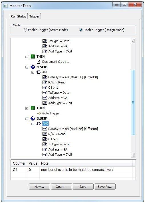 trigger tab w copied subtrees1 - I2C Tutorial