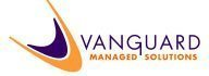 vanguardms logo1 - A Success Story from Vanguard