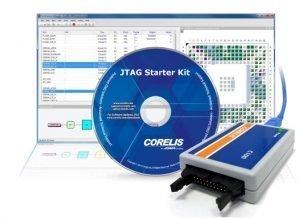 JTAG Starter Kit