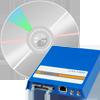 busanalyzericon1 - Texas Instruments Customers