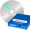 busprobusanalyzericon1 - Texas Instruments Customers