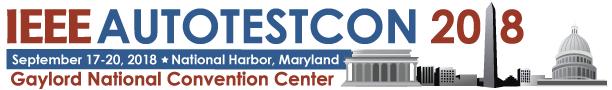 autotestcon2018 logo web 02 0 - AutoTestCon 2018 Meeting Request