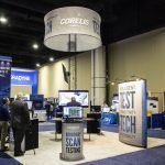 tn 8320 booth 150x150 - Corelis to preview the NetUSB II, a new generation of connected multi-TAP JTAG controllers, at AUTOTESTCON 2018