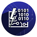 flash generator icon - ScanExpress Boundary-Scan Test Software