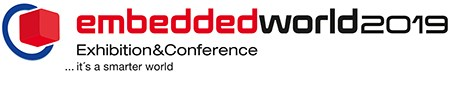 embedded world 2019 - Corelis at Embedded World 2019 in Nuremberg, Germany