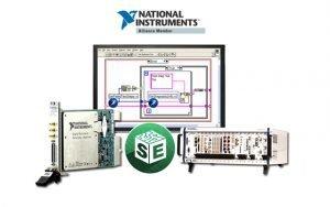 NI header3 1 300x188 - Corelis / National Instruments Partnership