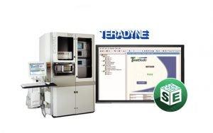 Teradyne header2 1 300x188 - Corelis / Teradyne Partnership