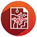 ado 1 - ScanExpress Boundary-Scan Test Software
