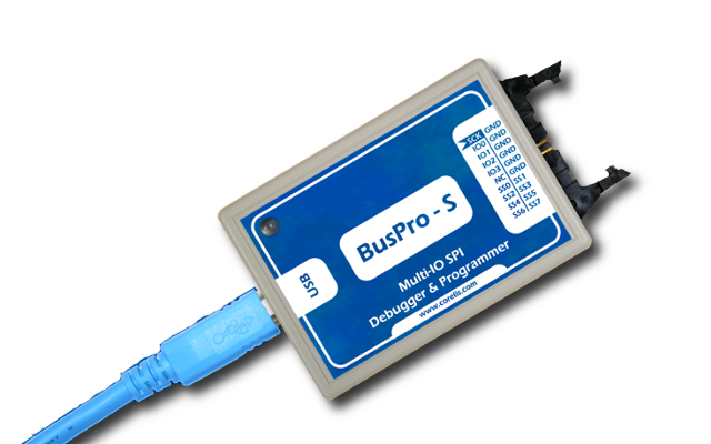 buspros 640x400 - Bus Analyzers And Exercisers