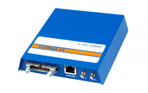 cas 640x400 1 300x188 - CAS-1000-I2C/E Bus Analyzer
