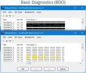 runnerbasicdiagnosis 2 1 300x255 - ScanExpress Runner