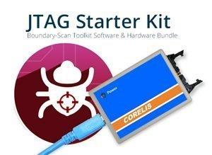 starter kit 300x219 - JTAG Starter Kit