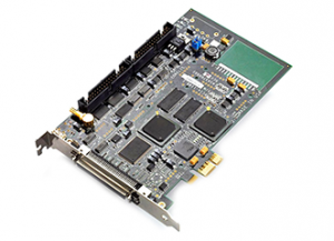 331 PCIe 1149 1 300x217 - JTAG Boundary-Scan Controllers for High-Volume Production Systems
