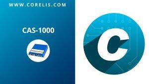 CAS 1000 300x169 - Corelis Product Demos