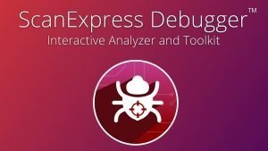 Debugger youtube thumbnail 300x169 - Corelis Product Demos